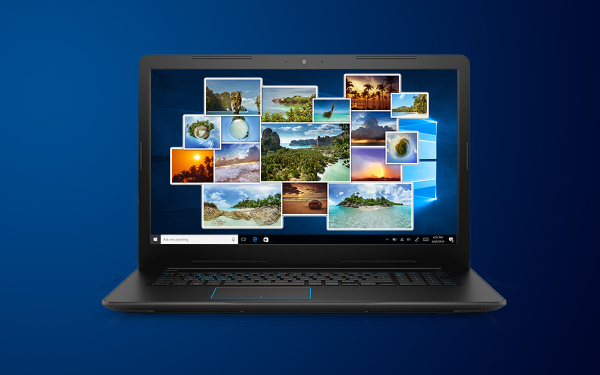6 Best Photo Management Software For Windows 10, 8, 7 (Free)