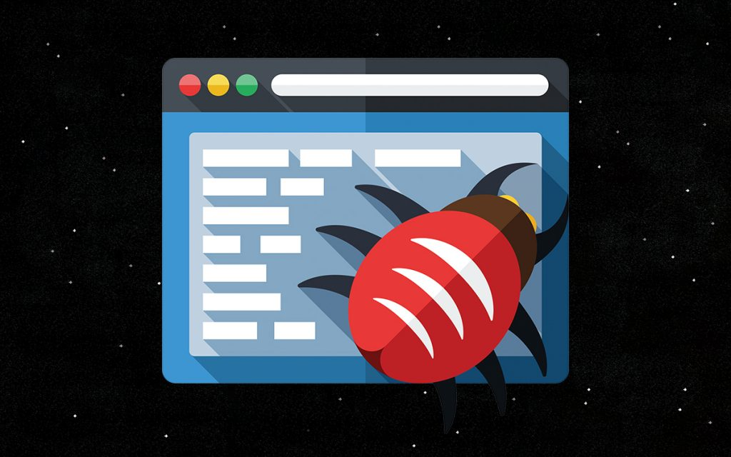 15 Best Anti-Malware Software For Mac 2019