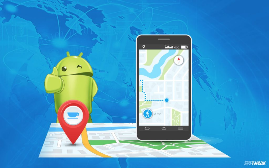 10 Best Offline Navigation Apps For Android 2019