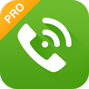 PixelPhone Pro
