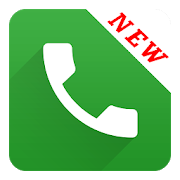 10 Best Android Dialer Apps In 2019 - Phone Dialer App for Android