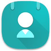 10 Best Android Dialer Apps In 2019 - Phone Dialer App for