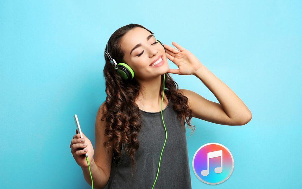 7 Best Alternatives Of iTunes In 2019