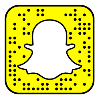 snapchat - best free android apps