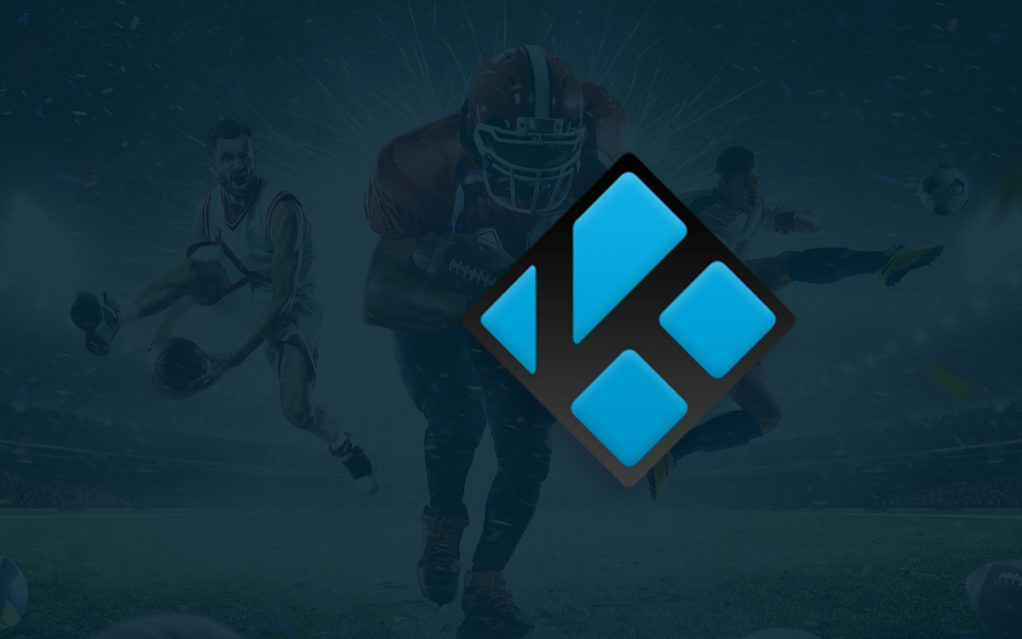 Top 10 Best Sport Addons For Kodi To Use In 2019