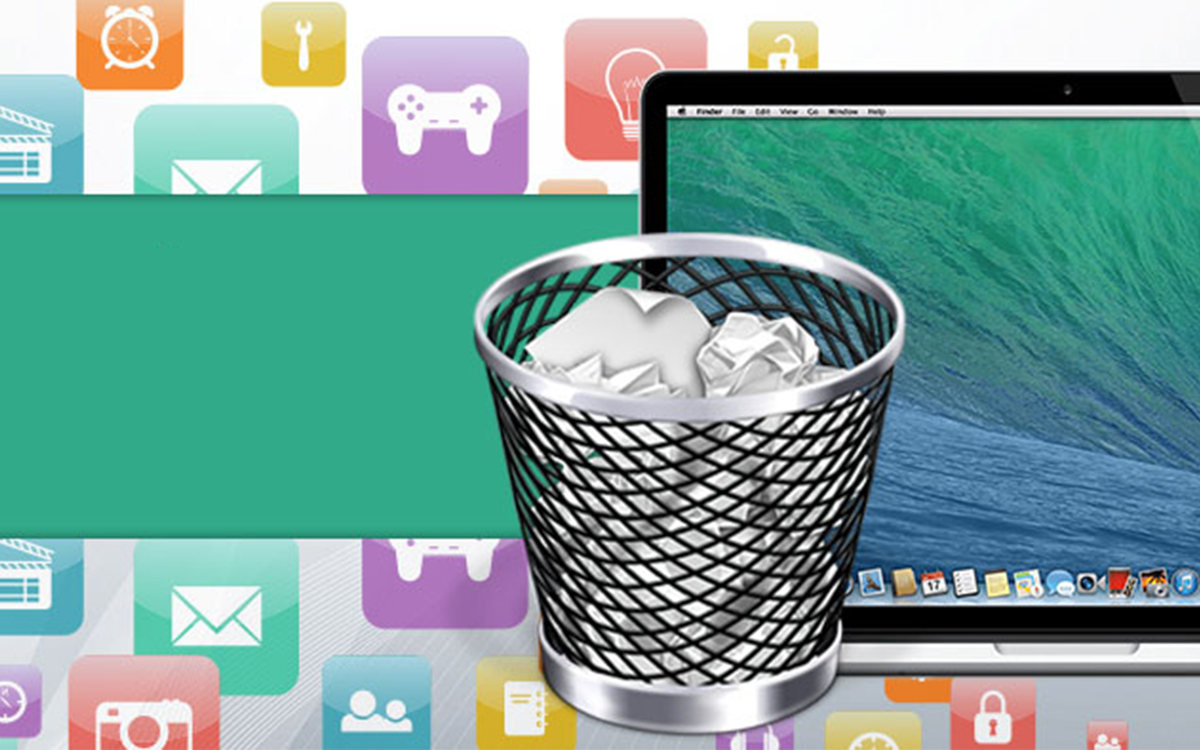 5 Best Uninstaller Apps For Mac In 2019