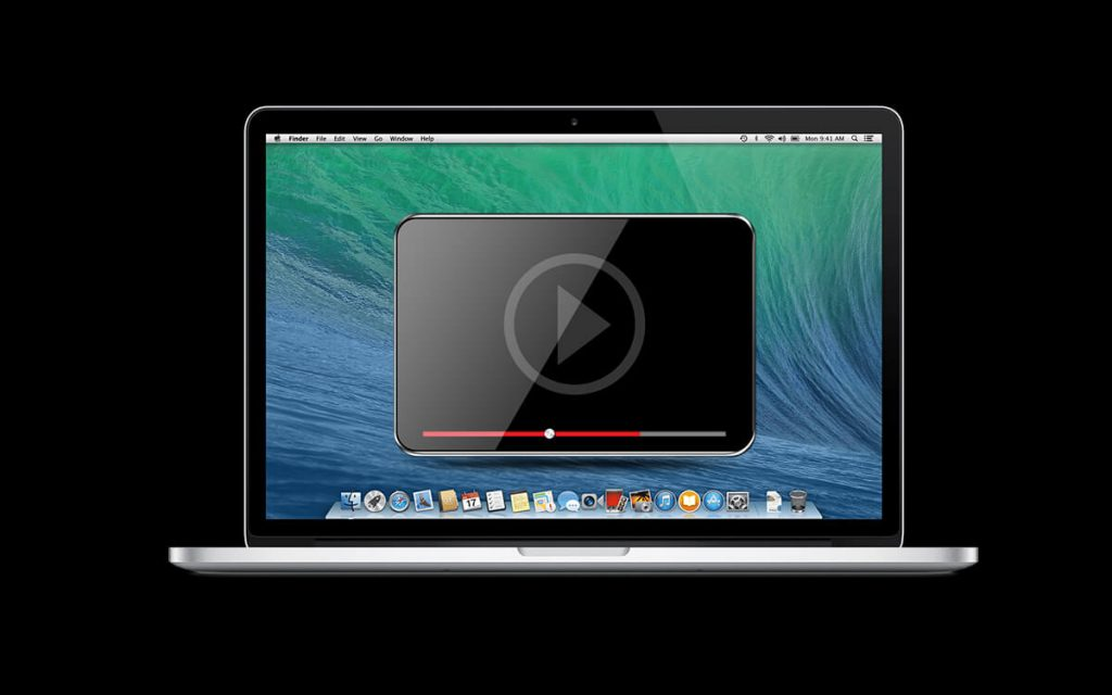 10 Best Video Player Apps For Mac In 2019