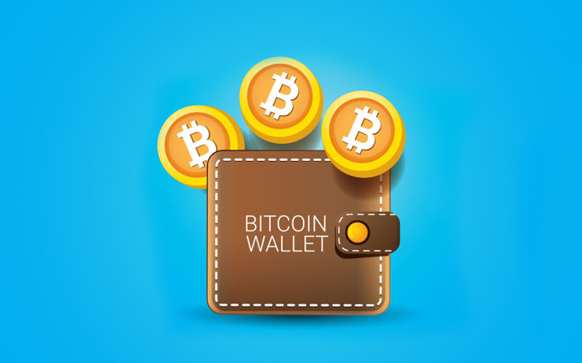 10 Best Bitcoin Wallet Apps For Android 2019