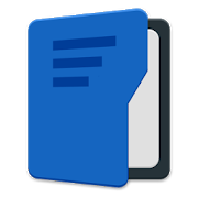 10 Best Android File Manager Apps In 2019