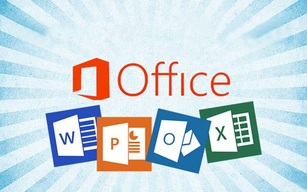 7 Best Alternatives Of Microsoft Office In 2019