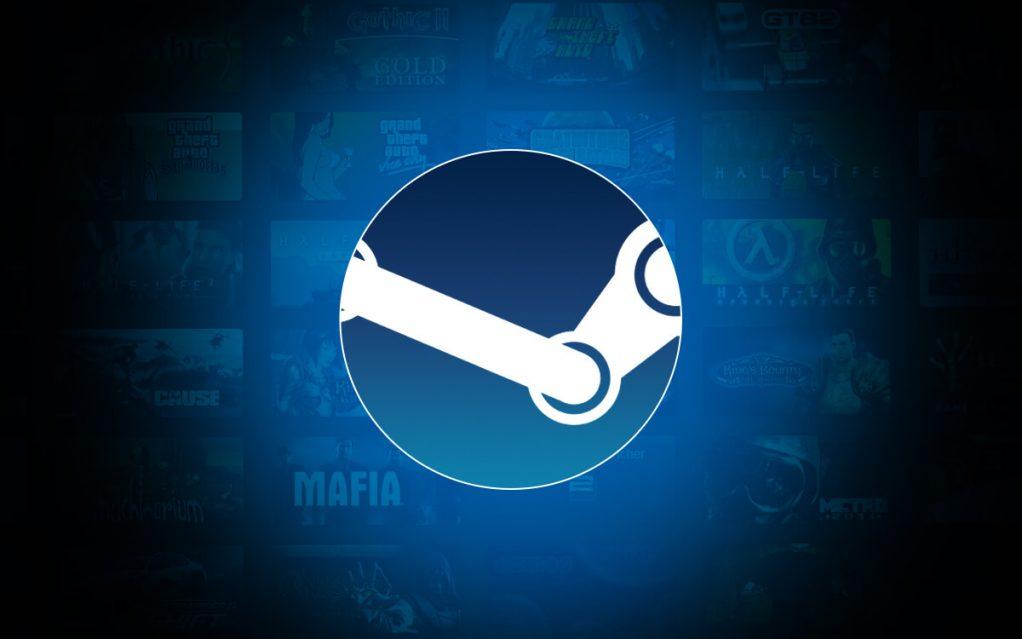 10 Best Alternatives To Steam 2019 – Best PC Gaming Clients