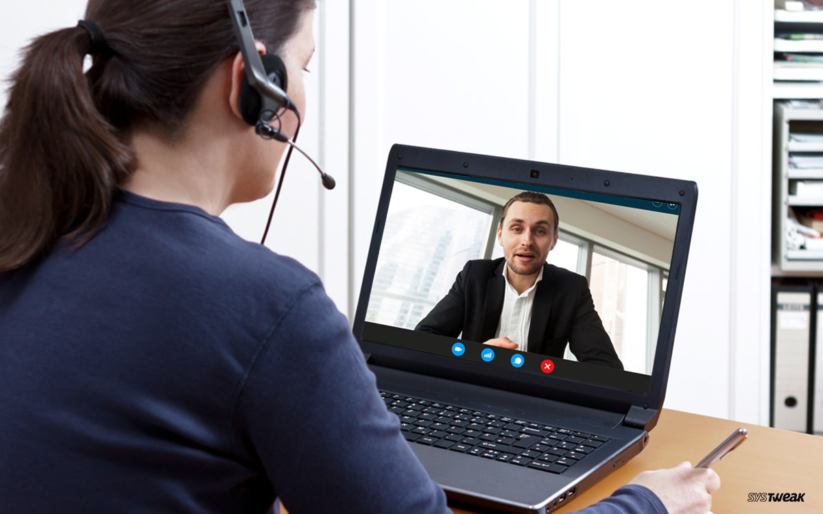 10 Best Video Call Software for Windows PC in 2019 (Free and Paid)