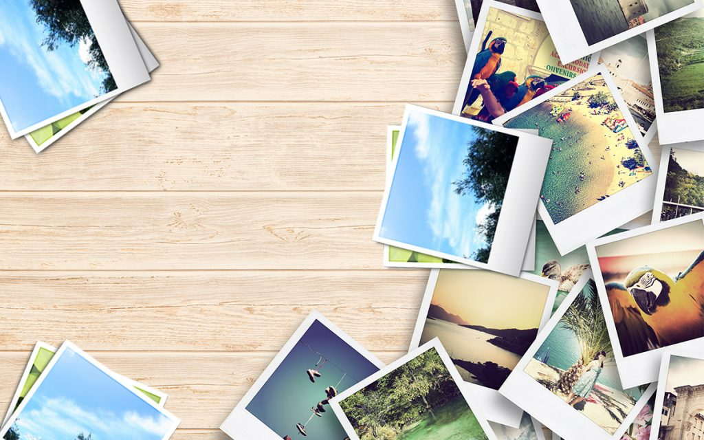 7 Best Duplicate Photo Cleaner Apps For iPhone or iPad 2019