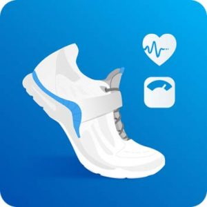 Pedometer and Weight Loss Coach