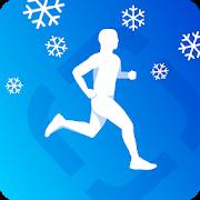 Runtastic Running and Fitness Tracker