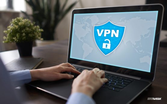 11 Best Free VPN For Windows 10, 8, 7 PC In 2019