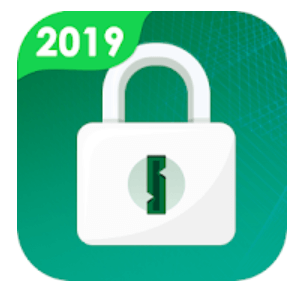 10 Best Lock Apps For WhatsApp 2019 - Whatsapp Chat Locker