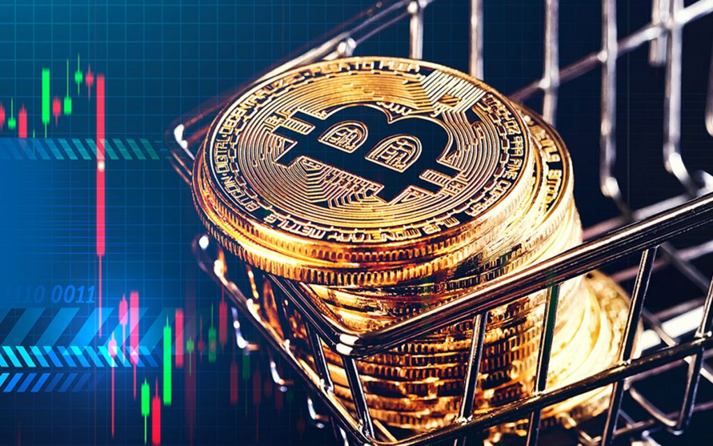 5 Best Alternatives To Coinbase In 2019