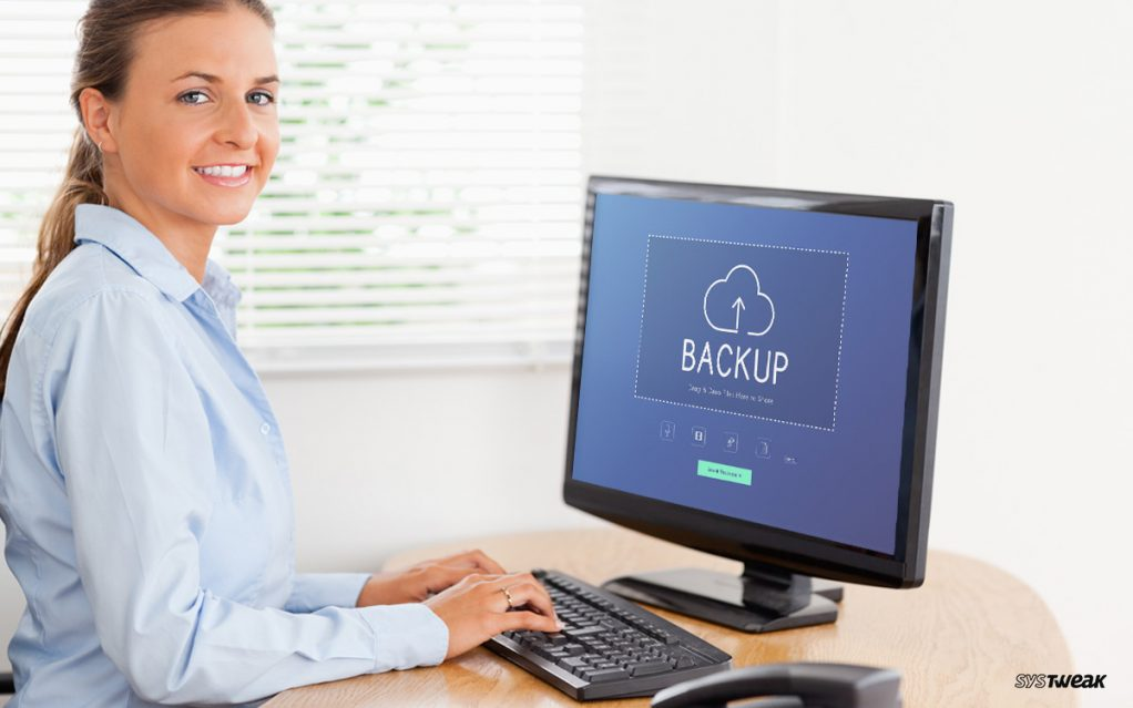 10 Best Free File Backup Software For Windows 2019