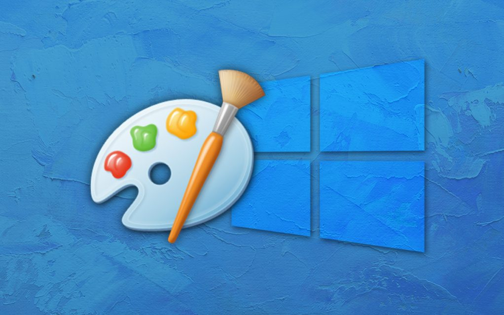 5 Best Free Microsoft Paint Alternatives 2019