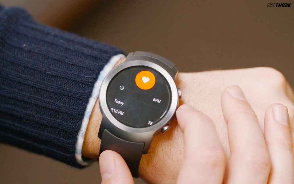 9 Best Smartwatch For Android Operating System