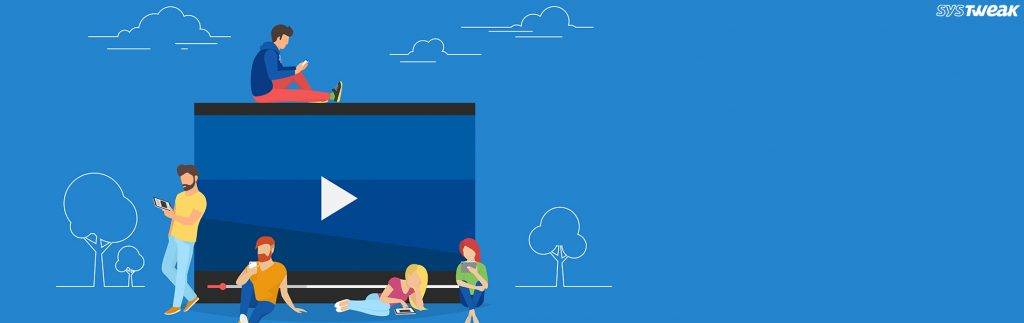 Best Movie And TV Streaming Services