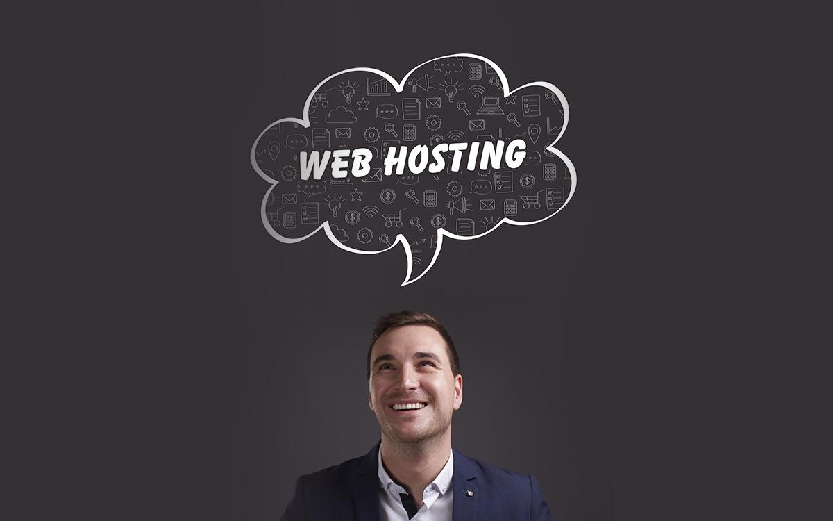 Best Website Hosting Service Providers 2019