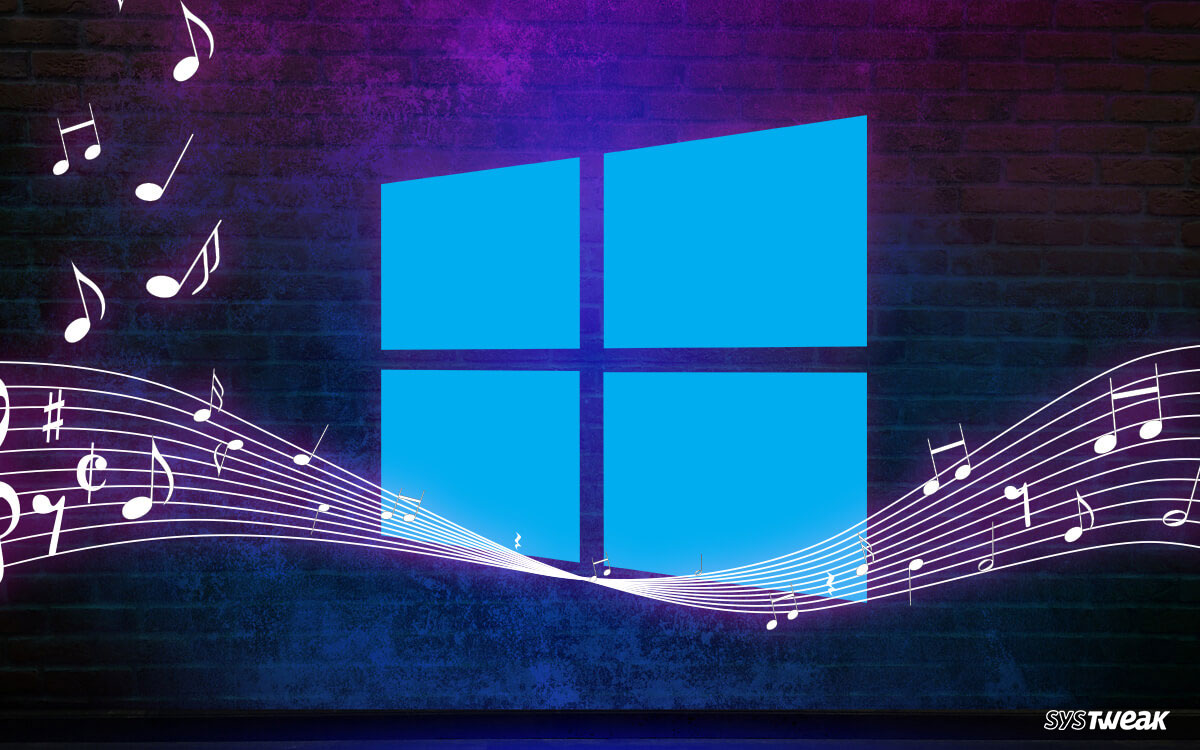 Top Best Music Notation Software for Windows 2019
