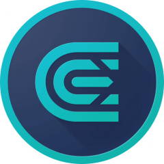 CEX.io- coinbase alterantive