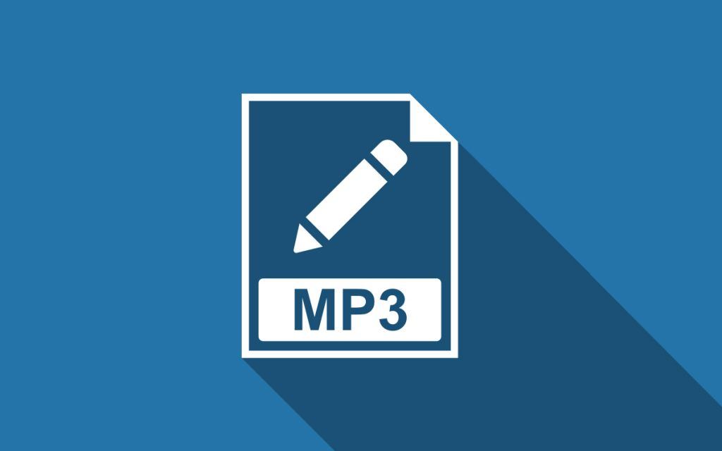 Best Free MP3 Tag Editor For Windows