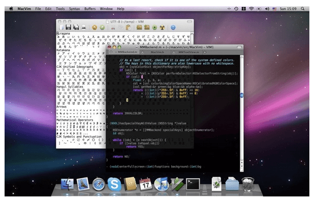 11 Best Text Editors for Mac OS In 2019