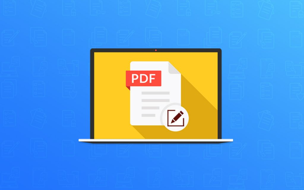 10 Best Free PDF Editing Software For Windows 2019