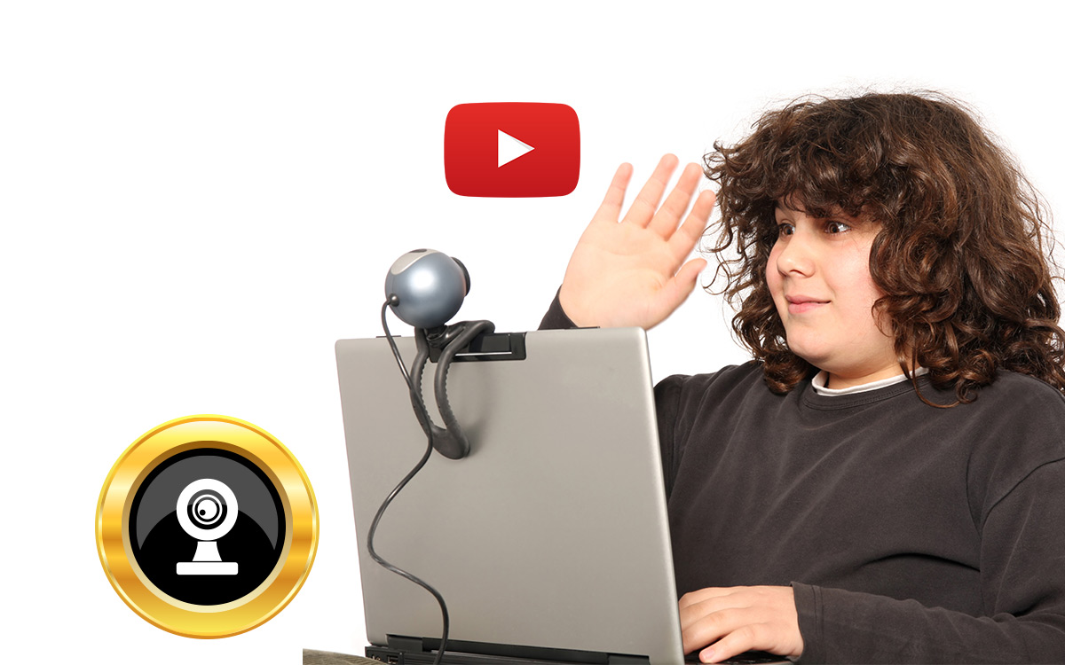 Best Webcams For YouTube In 2019