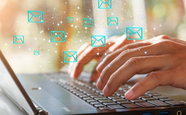 Boost Your Email Skills With 5 Must Have Web Apps