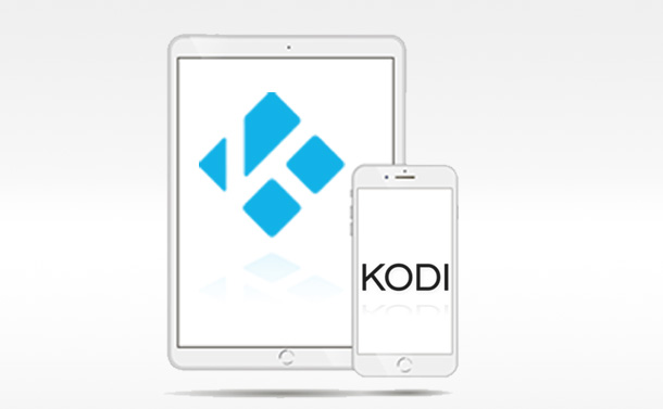 How to Download And Install Kodi On iOS Without Jailbreak