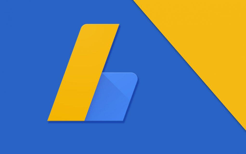 5 Best Google AdSense Alternatives In 2019