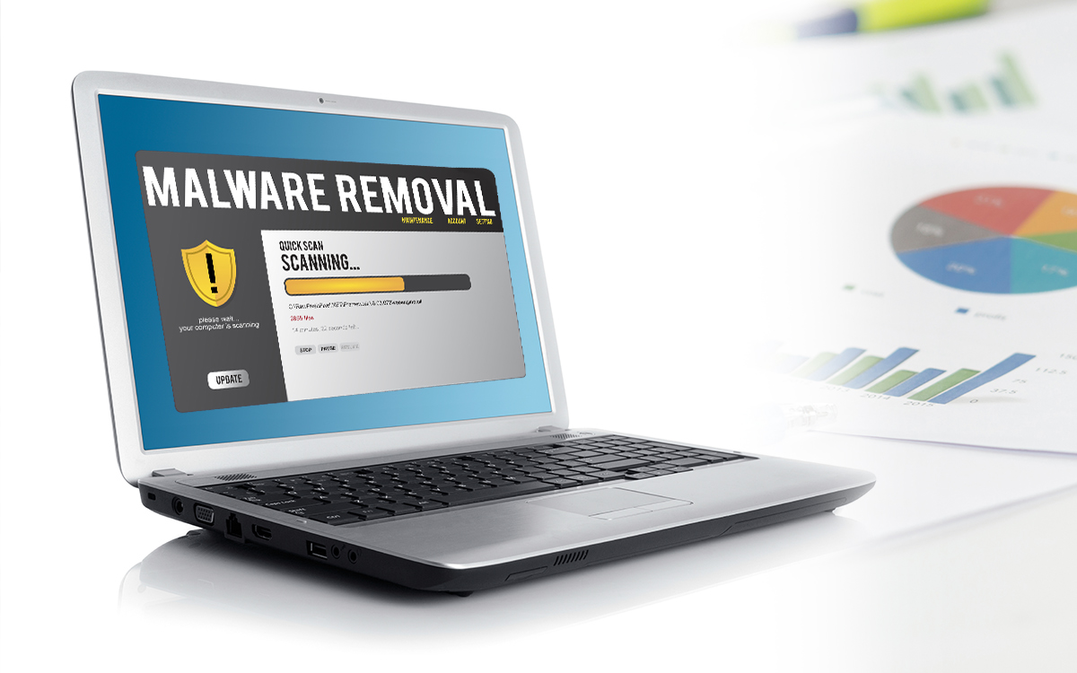 Best Malware Removal Tools For Windows PC In 2019
