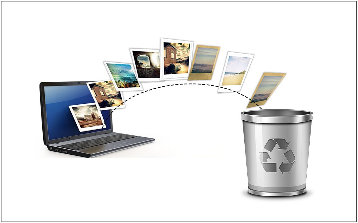 13 Best Photo Recovery Software For Windows 10, 8, 7