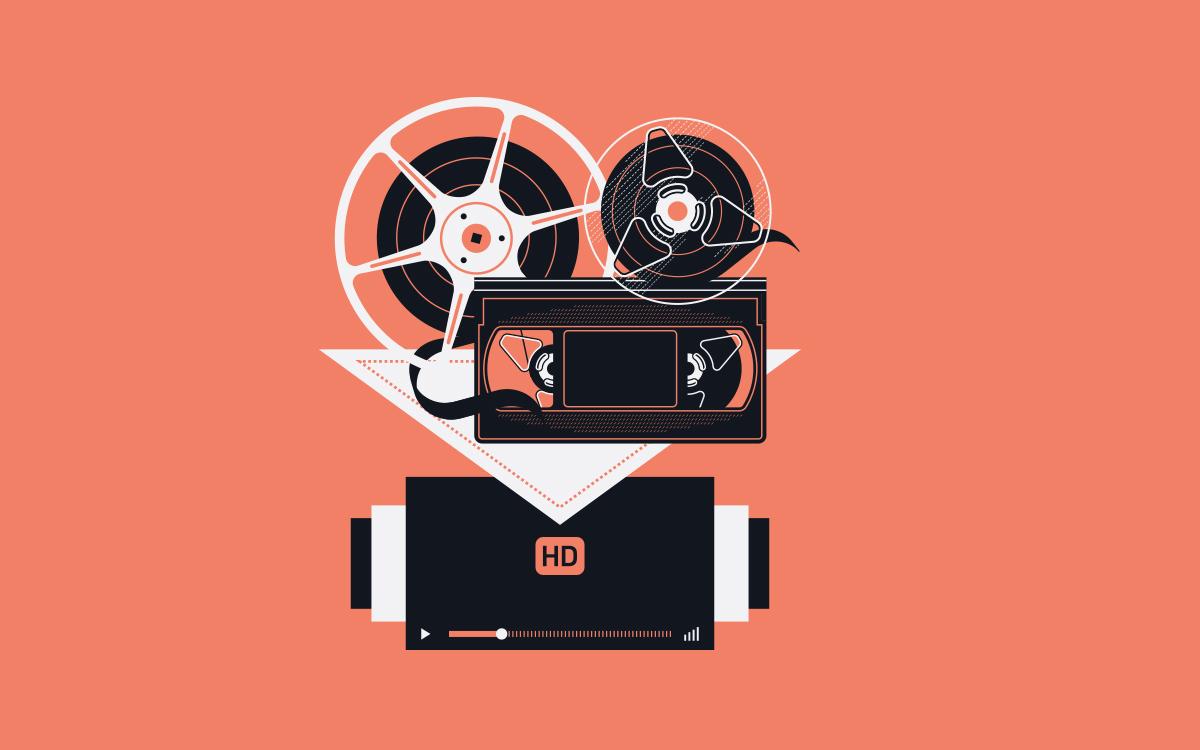 convertir un video mp4 a mp3 online