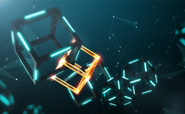 Will Quantum Computing Prove To Be A Threat To Blockchain?