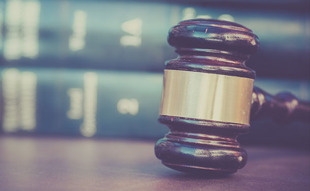 Blockchain On Its Way To Reform The Legal Service Industry?