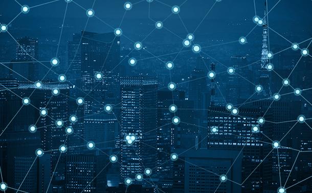 Blockchain Technology: Flashback / Flashforward