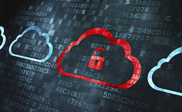 Cloud Computing Threats That Are Still Giving Nightmares To Experts
