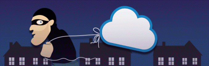 Cloud Confidentiality