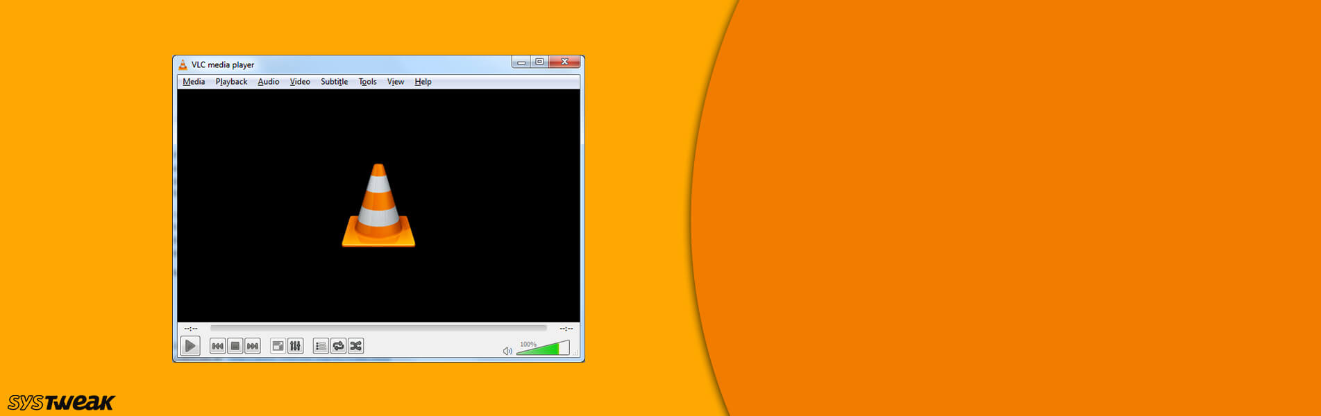 How To Convert Audio Or Video Files To Any Format Using VLC