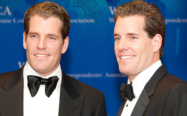 Winklevoss Twins: Cryptocurrency Crusaders And Future