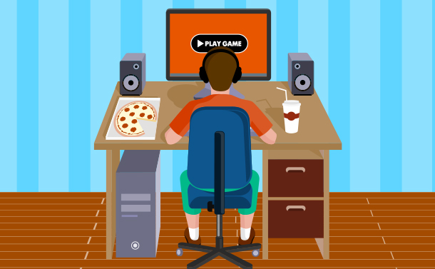 Best Free PC Games You Would Love To Play