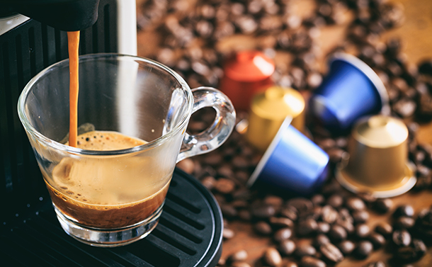 6 Pocket Friendly Gadgets For A Perfect Coffee Kick!