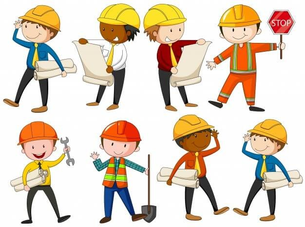 How Can Technology Benefit Workers