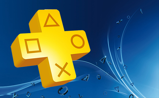 An Insight Into PlayStation Plus And Why You Need It